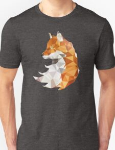 POLY : Fox T-Shirt