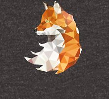 POLY : Fox Unisex T-Shirt