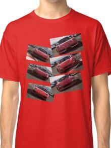 Ferrari Mood Classic T-Shirt