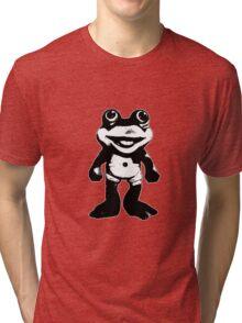 Leroy Peepers Tri-blend T-Shirt