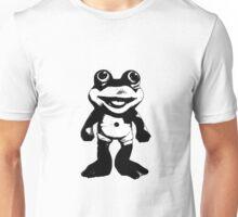 Leroy Peepers Unisex T-Shirt