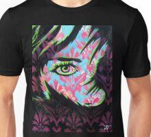 Whirlwind Unisex T-Shirt