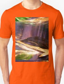 Abstract Tee #31 Unisex T-Shirt