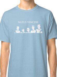 DOTA 2 - Team Na'Vi Classic T-Shirt