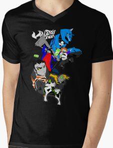 VU cluster T-Shirt
