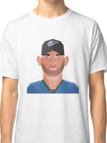 Jose Bautista Classic T-Shirt
