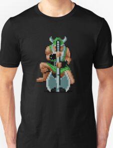 Won't axe you twice T-Shirt