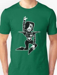 Mettaton shirt! T-Shirt