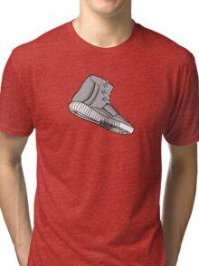 Yeezy Boost Tri-blend T-Shirt