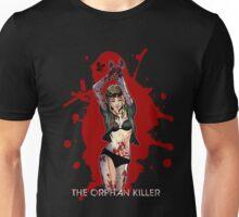 Audrey Comic Book  Unisex T-Shirt