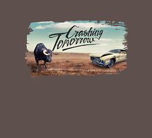 Crashing Tomorrow Band T-Shirt Unisex T-Shirt