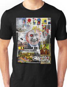 miro T-Shirt