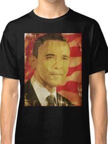 Da Man 02 Classic T-Shirt