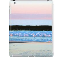 Layers In Color iPad Case/Skin