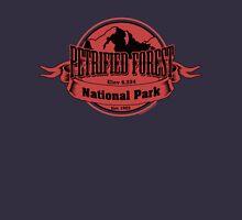 Petrified Forest National Park, Arizona Unisex T-Shirt