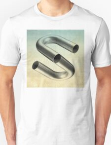 impossible tubes T-Shirt
