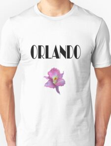 Orlando Bloom t-shirt Unisex T-Shirt