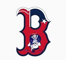 Boston Patriots  Unisex T-Shirt