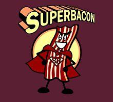Super Bacon Unisex T-Shirt