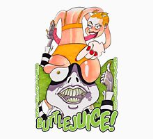 Buttlejuice!!! Unisex T-Shirt