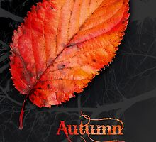 Autumn is Coming by lab80