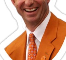 Dabo'll Do Ya Sticker