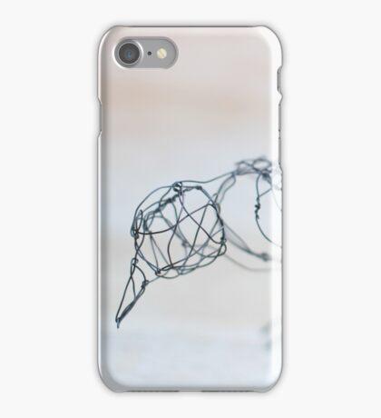 Featherweight iPhone Case/Skin
