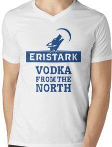Eristark (second version) Mens V-Neck T-Shirt