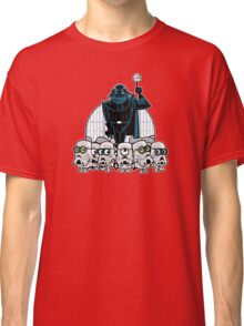 Despicable Empire! Classic T-Shirt