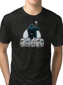Despicable Empire! Tri-blend T-Shirt