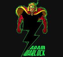 Adam Warlock Unisex T-Shirt