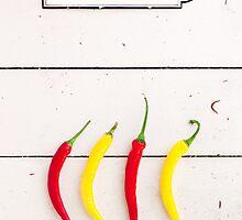 Chili by visualspectrum