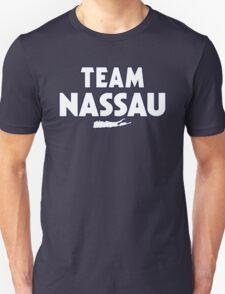 Team Nassau T-Shirt