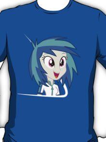 EQG DJ-Pon3 T-Shirt