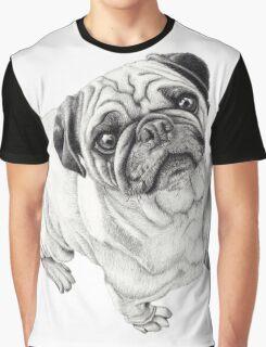Seymour Graphic T-Shirt