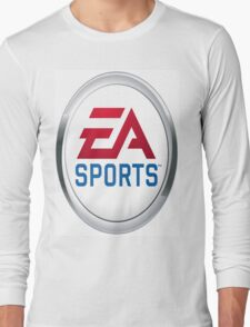 EA Sports - It's in the game Long Sleeve T-Shirt