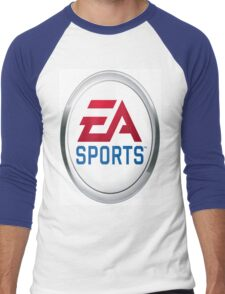 EA Sports - It's in the game T-Shirt