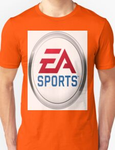 EA Sports - It's in the game Unisex T-Shirt