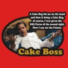 Cake Boss by FreonFilms