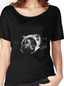 Half Life 3 Women's Relaxed Fit T-Shirt