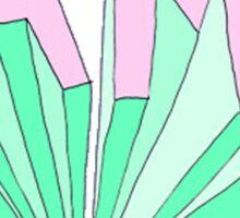 LAME Tumblr Style Sticker