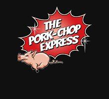 PORK CHOP EXPRESS T shirt Unisex T-Shirt