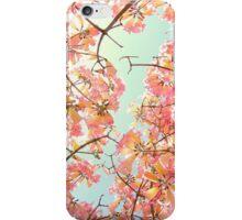 Spring Splendor iPhone Case/Skin