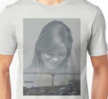 Meredith Grey Seattle Unisex T-Shirt