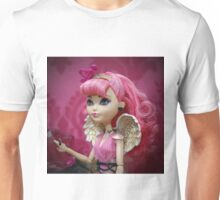 Signature - Cupid Unisex T-Shirt