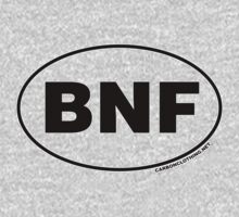 Bankhead National Forest BNF One Piece - Long Sleeve