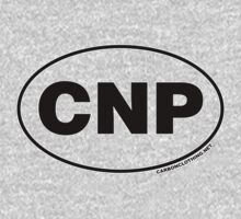 Canyonlands National Park CNP by CarbonClothing