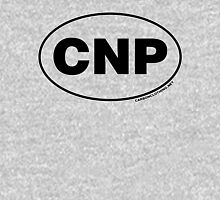 Canyonlands National Park CNP Unisex T-Shirt
