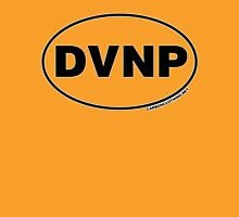 Death Valley National Park DVNP Unisex T-Shirt