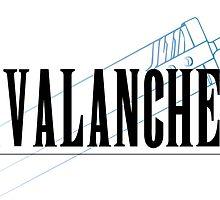 A.V.A.L.A.N.C.H.E. by Miktendo